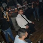 superblog-2011-party-spice045