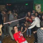 superblog-2011-party-spice046