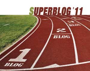 superblog_image