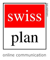 swiss_plan_200